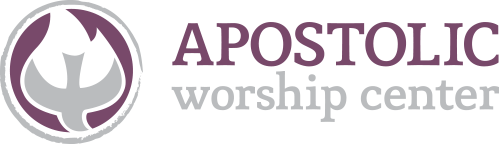 Apostolic Worship Center – A loving church in Norman, OK